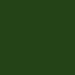 Продукція компанії Нутрімед Logo